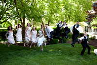 050617 Bridal Party